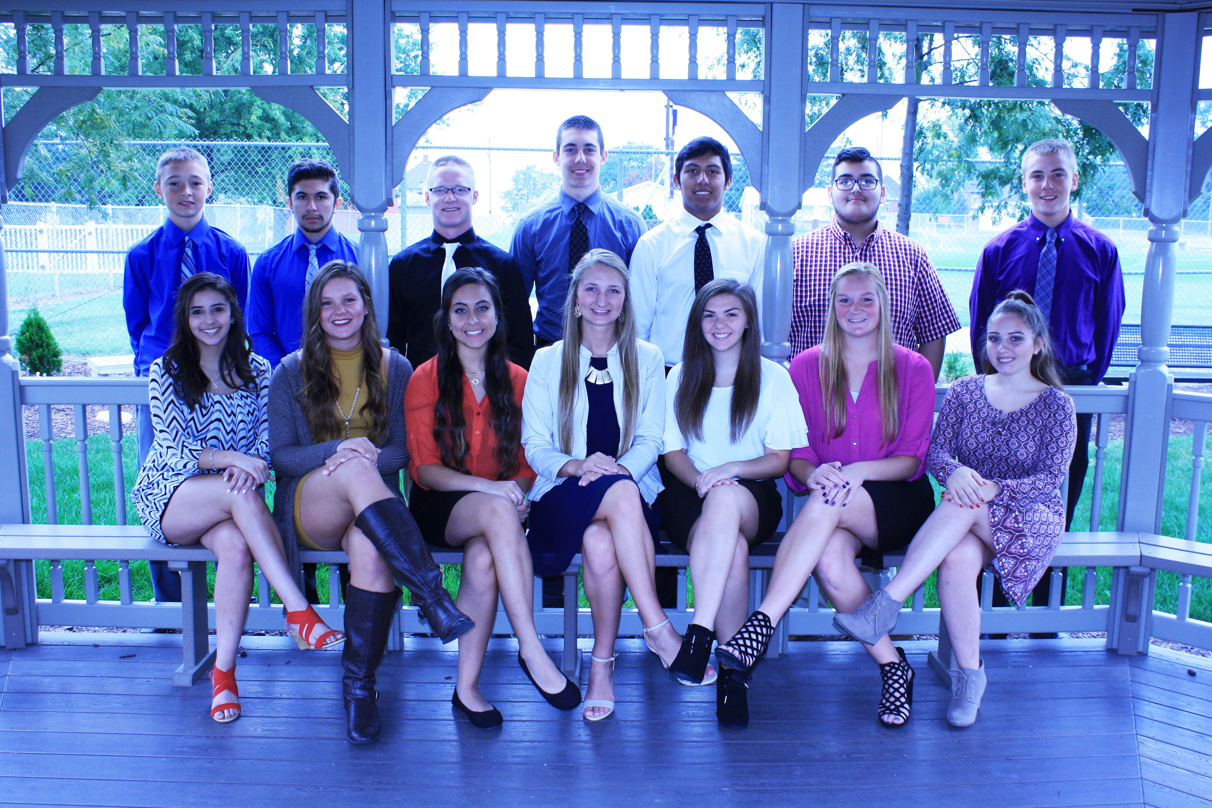 http://llsdk12.org/images/MainSlide/homecomingcourt2017.JPG